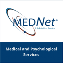 Medical and Psychological Services
