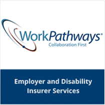 Employer & Disability Insurer Services